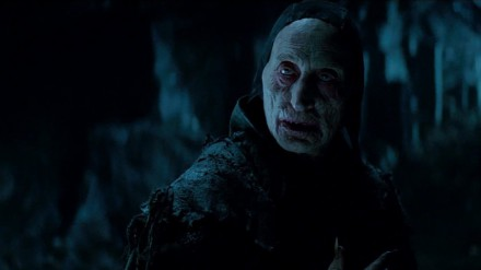 dracula-untold-creepy-old-guy