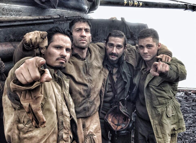 Fury-Set-Photo-2