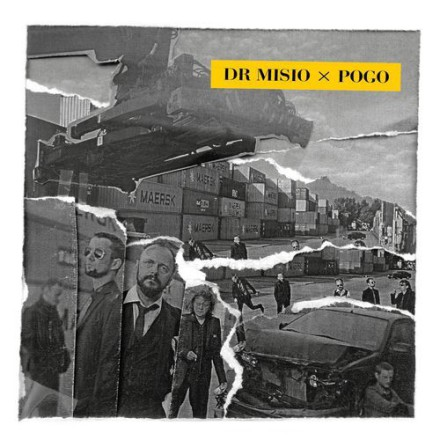 dr misio_cover