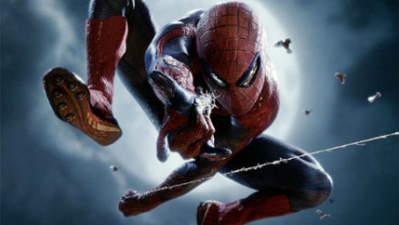 rumour-the-amazing-spider-man-3-delayed-until-2017-164375-a-1402899806-470-75