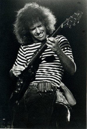 Pat_Metheny