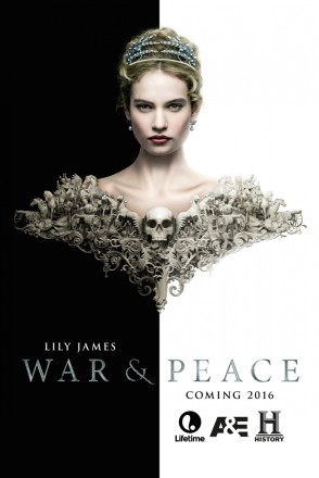 War-and-Peace_poster_goldposter_com_1