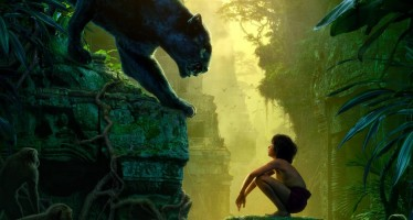 2016-The-Jungle-Book-Movie-Poster-Wallpapers-1000x501