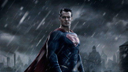 BVS-Superman-First-Look_3afcce38d8