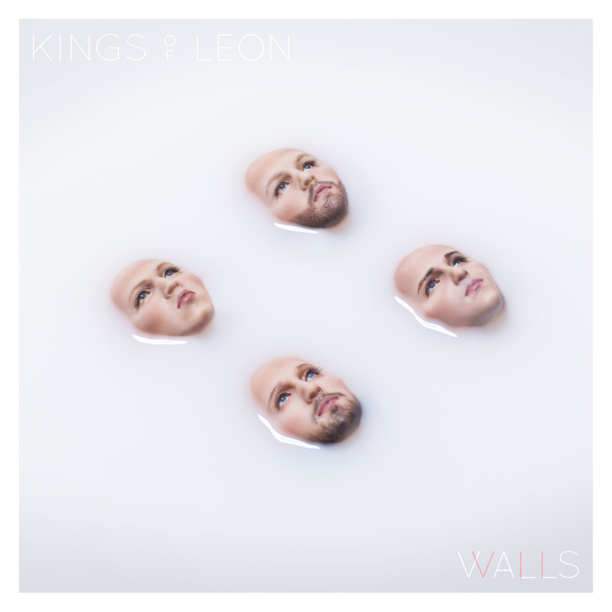 kings_of_leon_walls