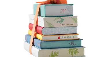 how-to-gift-idea-books