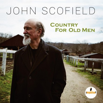 john-scofield-country-for-old-men