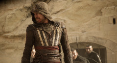assassin's creed film recenzja