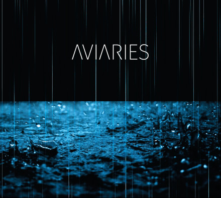 aviaries-okladka