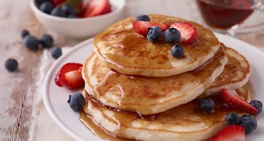 krusteaz-buttermilk-pancakes