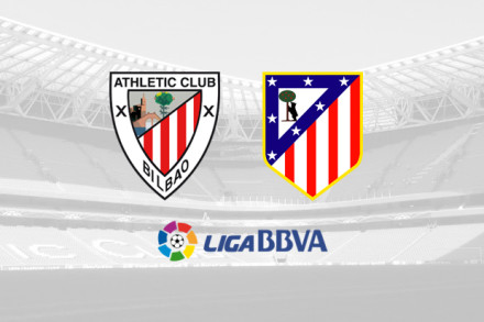 Athletic Club de Bilbao i Atletico Madryt – dwa kluby, jedna historia|main-bet.com